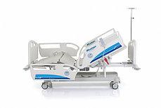Электрические палатные кровати, 2-моторные SCH 2060, фото 2