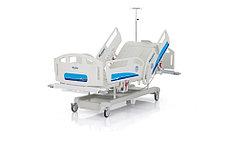 Электрические палатные кровати, 2-моторные SCH 2060, фото 3