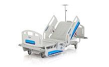 Электрические палатные кровати, 4-х моторные - SCH 4060, фото 3