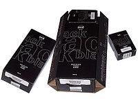 Печатающая головка и картридж для Oce TCS500, Black (7518B002)