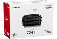 Картридж Canon 724H (3482B002)