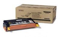 Принт-картридж Xerox 113R00725