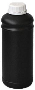 Чернила Mimaki LUS150-K-BA Black