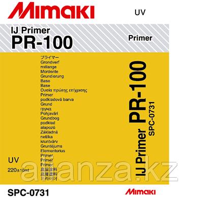 Праймер Mimaki PR-100 SPC-0731 (220 мл)