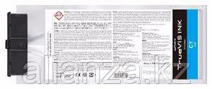 Экосольвентные чернила Roland TR-CY, 500 мл (пакет)