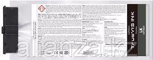 Экосольвентные чернила Roland TR-LK, 500 мл (пакет)