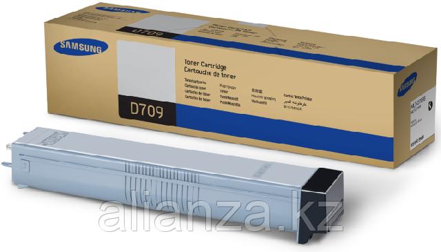 Тонер Samsung MLT-D709S