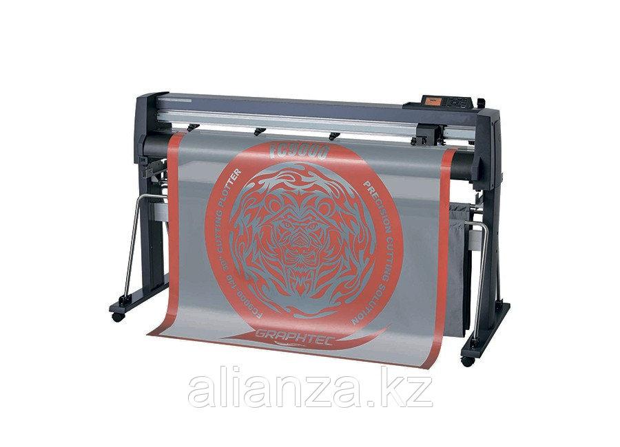 Режущий плоттер Graphtec FC9000-140