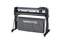 Режущий плоттер Graphtec FC9000-100