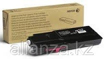 Тонер-картридж Xerox 106R03535 Magenta