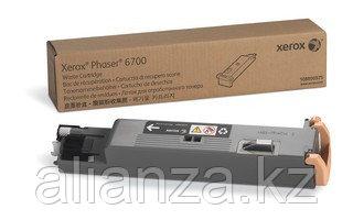 Копи-картридж Xerox 108R00974