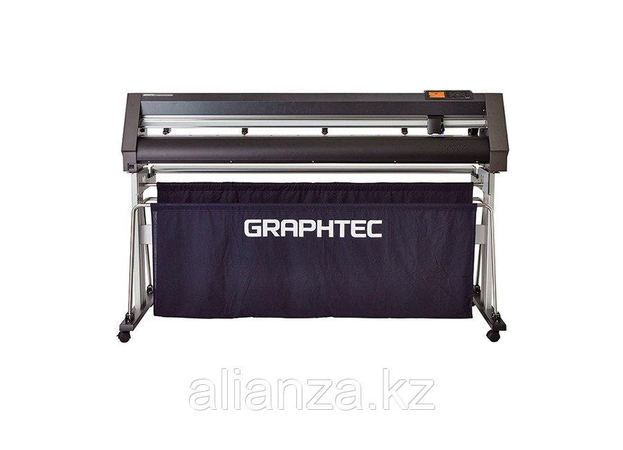 Режущий плоттер Graphtec CE7000-130AP