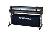 Режущий плоттер Graphtec CE7000-130