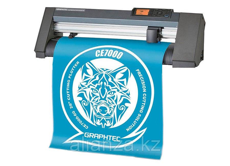 Режущий плоттер Graphtec CE7000-60