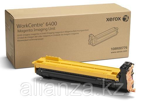 Драм-картридж Xerox 108R00776