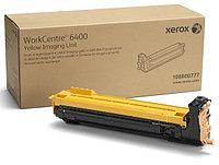 Драм-картридж Xerox 108R00777