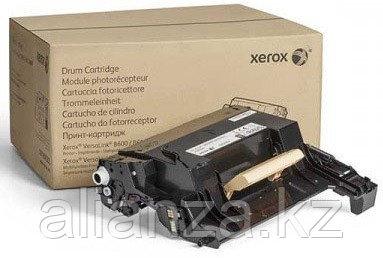 Драм-картридж Xerox 101R00582