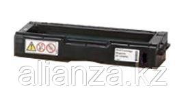 Ricoh Print Cartridge Black SP C310E