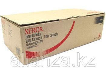 Тонер-картридж Xerox 106R01048