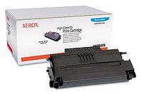 Принт-картридж Xerox 108R00909