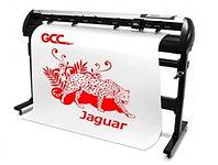 Режущий плоттер GCC Jaguar V J5-132S LX