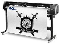 Режущий плоттер GCC RX II - 101S