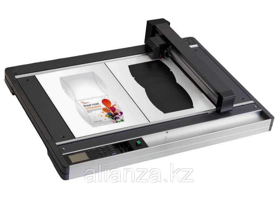 Режущий плоттер Graphtec FCX4000-50ES