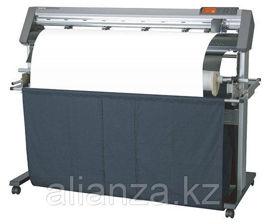 Режущий плоттер Graphtec CE6000-120 АP