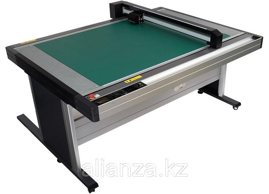 Режущий плоттер Graphtec FCX2000-120VС