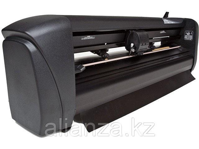 Режущий плоттер SummaCut D60R-2E