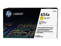 Тонер-картридж HP 654A CF332A