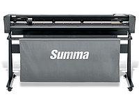 Режущий плоттер SummaCut D160R-2E