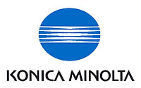 Тонер-картридж Konica Minolta TNP-51C A0X5455