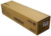 Тонер голубой XEROX Versant 80/180 Press (006R01647)