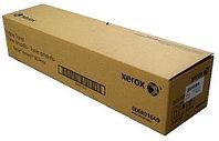 Тонер желтый XEROX Versant 80/180 Press (006R01649)
