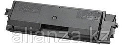 Тонер-картридж Kyocera TK-590K