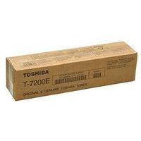 Тонер Toshiba T-7200E