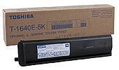 Тонер Toshiba T-1640E5K