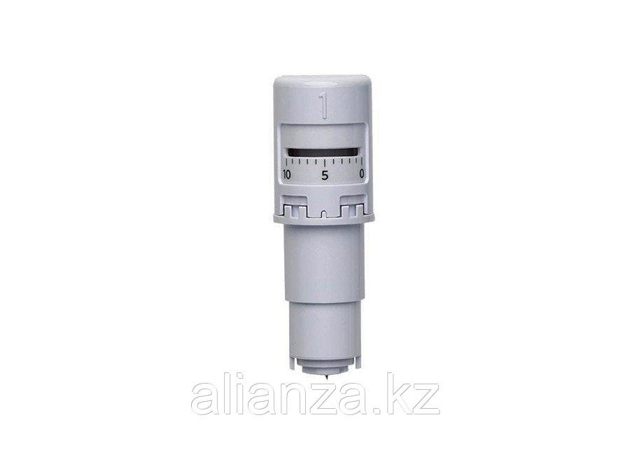 Автонож для плоттера Silhouette Cameo 4 (SILH-BLADE-AUTO-2)