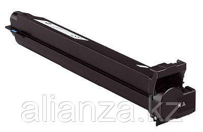 Тонер-картридж Konica Minolta A0D7153