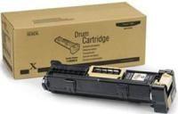Драм-картридж Xerox 101R00434
