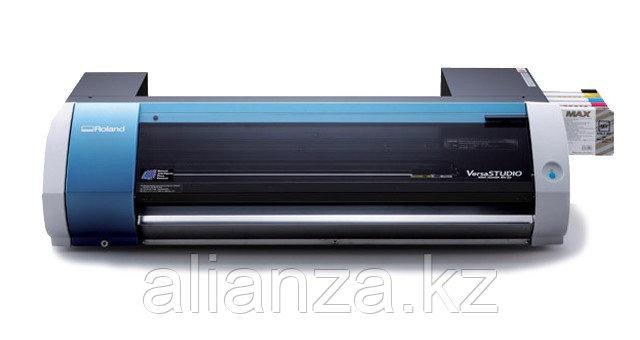 Сольвентный плоттер Roland VersaStudio BN-20