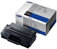 Тонер-картридж Samsung  MLT-D203L/SEE