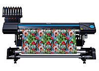 Сольвентный плоттер Roland Texart RT-640M