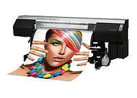 Сольвентный плоттер Oki ColorPainter M-64s 7 color