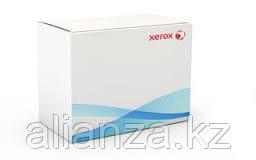 Тонер-картридж  Xerox 106R02723