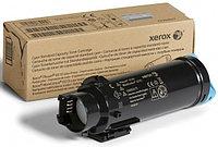Тонер-картридж Xerox 106R03693
