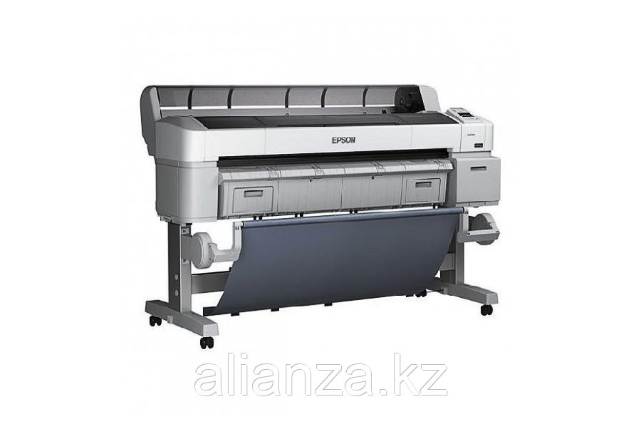 Струйный плоттер Epson SureColor SC-T7200 PS (C11CD68301EB)