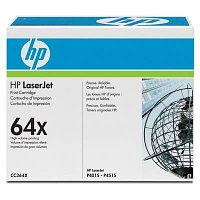 Картридж HP CC364X