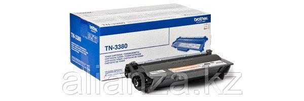 Тонер Brother TN-3380